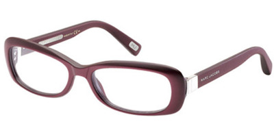 MARC JACOBS Optical frame MJ422-YBH