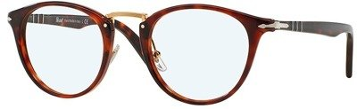 PERSOL Optical frame PO3107V-24