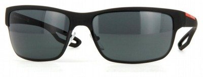 PRADA SPORT Sunglasses PS50QS-DG01A1
