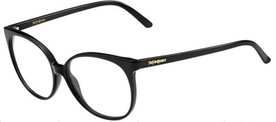Yves Saint Laurent Optical frame YSL6372-807