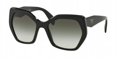 PRADA Sunglasses PR16RS-1AB0A7