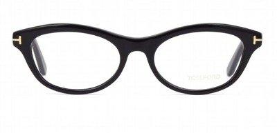 Optique Exclusive Warsaw. Progressive lenses and Varilux expert.  16 3f56a9621026