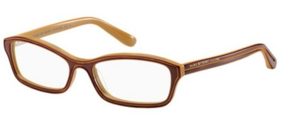 Marc by Marc Jacobs Optical frame MMJ499-OBJ