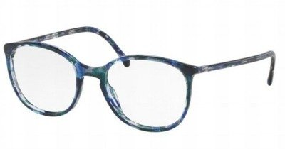 CHANEL Optical frame CH3282-1490