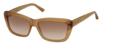 Marc by Marc Jacobs Sunglasses MMJ258/S-I4QS8