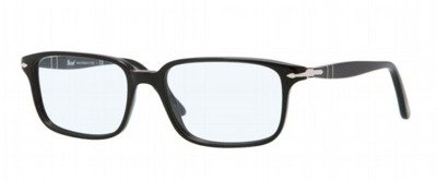PERSOL Optical frame PO3013V-95