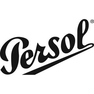 PERSOL Optical frame PO3039V-9026