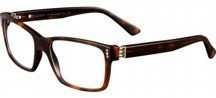 CARTIER  Optical frame LESTER
