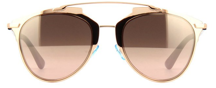 Dior Sunglasses DIOR REFLECTED 3210R