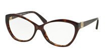 Michael Kors Optical frame LIDO MK4001MB-3006