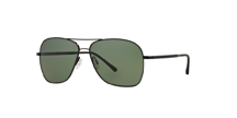 Oliver Peoples Sunglasses OV1183S-50479A