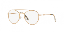 Prada Optical Frame PR55UV-7OE1O1