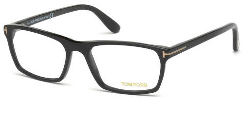 Tom Ford Optical frames TF5295-002