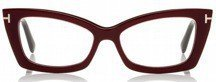 Tom Ford Optical frames TF5363-071