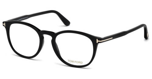 Tom Ford Optical frames TF5401-001