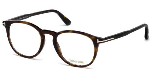 Tom Ford Optical frames TF5401-052