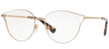 Valentino Optical Frame VA1009-3030