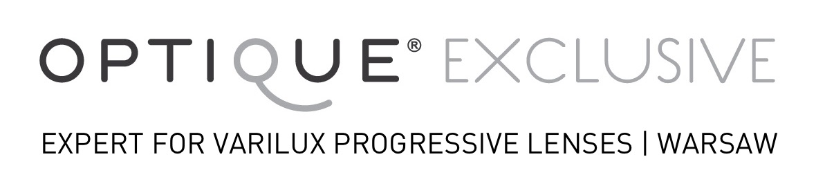 Optique Exclusive - expert for progressive lenses