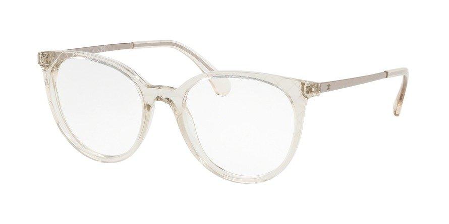 737a9b50955c Chanel Okulary korekcyjne CH3378-1534