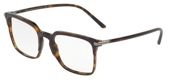 Dolce Amp Gabbana Optical Frame Dg3283 502 Optical Frames