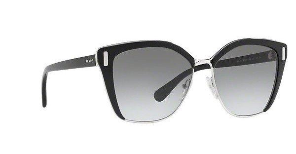 PRADA Okulary przeciwsłoneczne PR56TS 1AB0A7