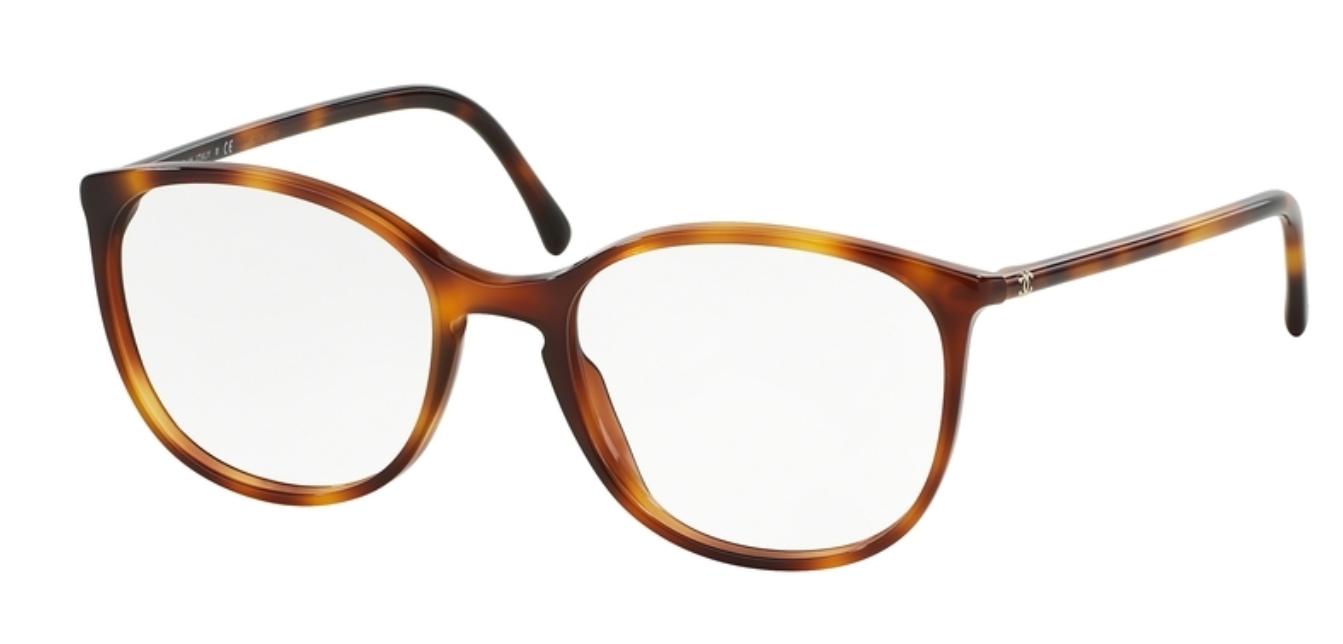 3514c9157acdf6 CHANEL Okulary korekcyjne CH3282-1295 | Okulary korekcyjne