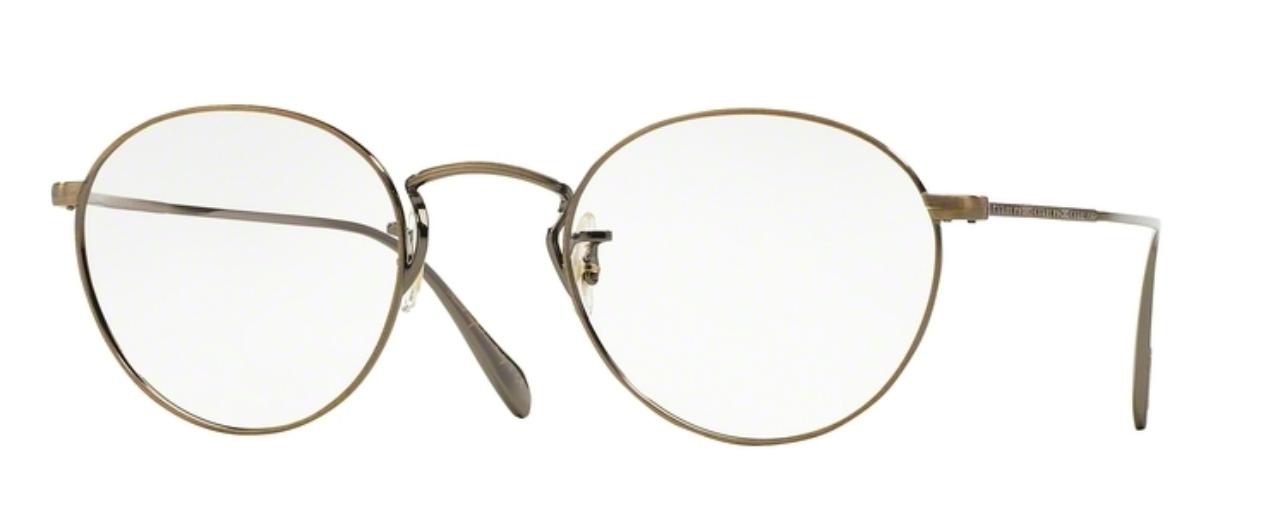 OLIVER PEOPLES Okulary korekcyjne COLERIDGE OV1186 5039