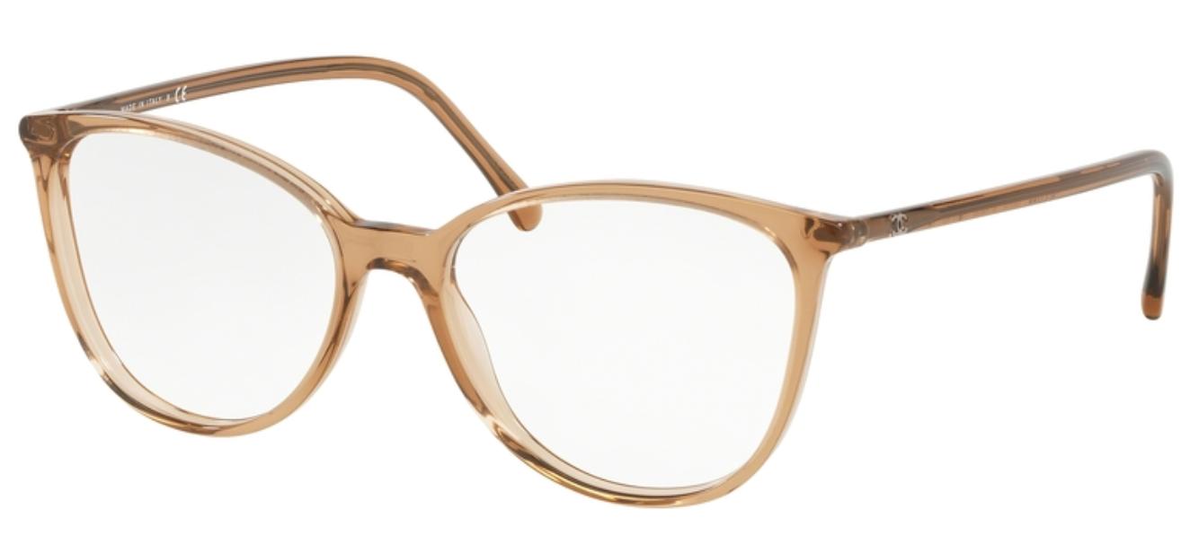 27dacd06fd28 Chanel Okulary korekcyjne CH3373-1090