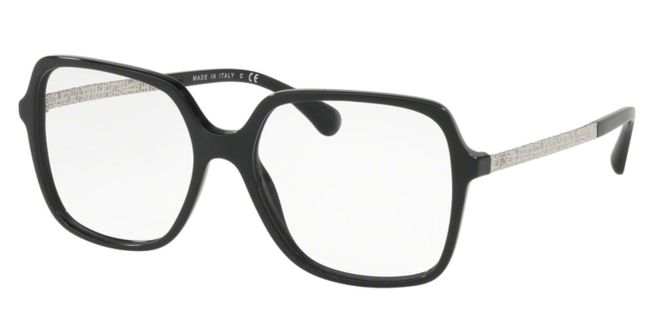 831557ac0e62 Chanel Okulary korekcyjne CH3367-C501