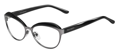 Yves Saint Laurent Optical frame YSL6371-PLE