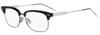 DIOR Optical frame Dior0215-TSJ