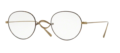 Oliver Peoples Optical Frame OV1241T-5284