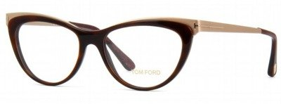 Tom Ford Optical frames TF5373-052