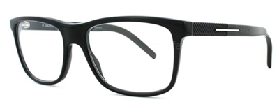 DIOR Optical frame DIORTIE140-086