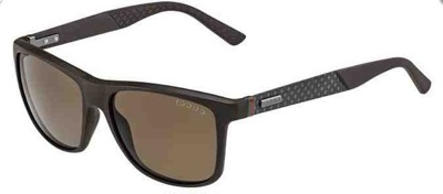 GUCCI Sunglasses GG1047/N/S-4ZX/SP