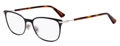 DIOR Optical frame  DIORESSENCE13 807