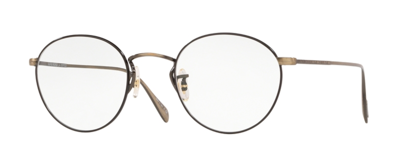 OLIVER PEOPLES Optical frame COLERIDGE OV1186-5296