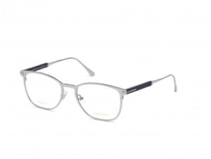 809d1c50c4fb TOM FORD