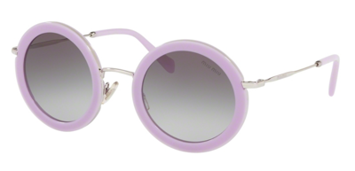 MIU MIU Sunglasses MU 59US-1363E2