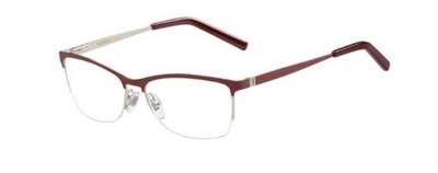 Yves Saint Laurent Optical frame YSL6335-96O