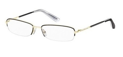 Marc by Marc Jacobs Optical frame MMJ491-F0G