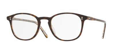 Oliver Peoples Optical Frame OV5397U-1666