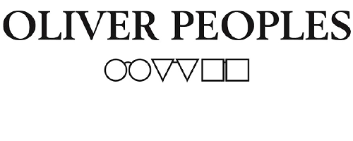 Oliver Peoples - Optique Exclusive Progressive Eyewear Center