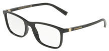 Dolce & Gabbana Optical frame  DG5027-501