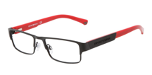 EMPORIO ARMANI Optical frame EA1005-3001