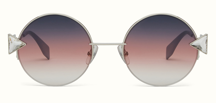 FENDI Sunglasses FF0243S-TJVFF
