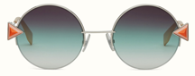 FENDI Sunglasses FF0243S-VGVQC
