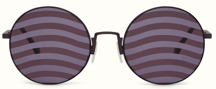 FENDI Sunglasses FF0248S-B3VXL