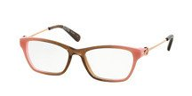 Michael Kors Optical frame DEER VALLEY MK8005-3008