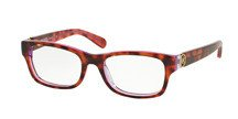 Michael Kors Optical frame RAVENNA MK8001-3003